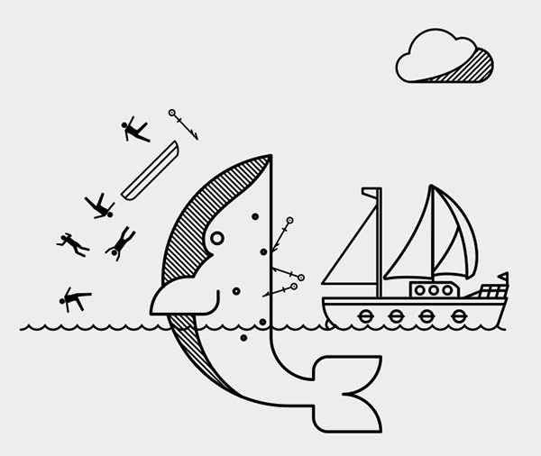 nuevas-narrativas-redes-sociales-emoji-dick