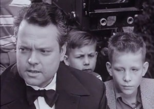 orson-welles-around-the-world