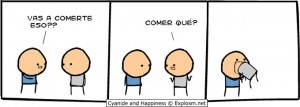 revista-don-cyanide-and-hapiness