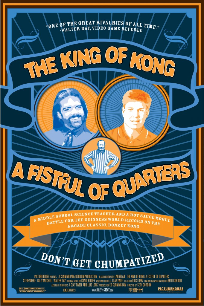 the-king-of-kong-a-fistful-of-quarters-original