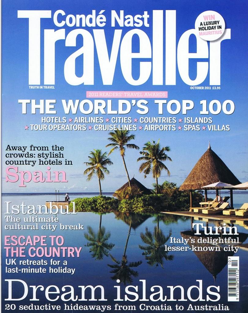 CN-Traveller-cover