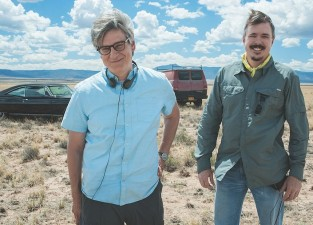 better-call-saul-peter-gould-vince-gilligan