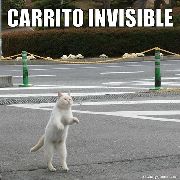 carrito_invisible_610