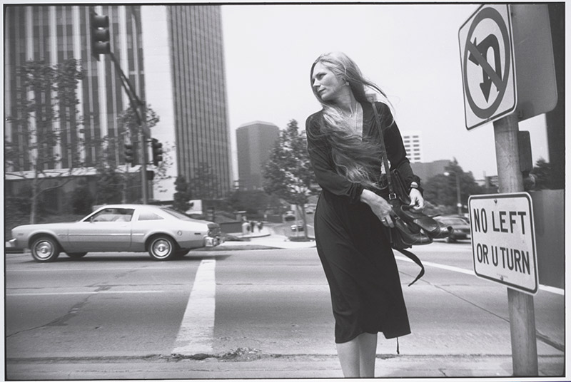 larry-winogrand-mapfre-01