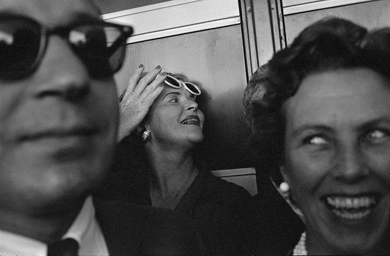 larry-winogrand-mapfre-02