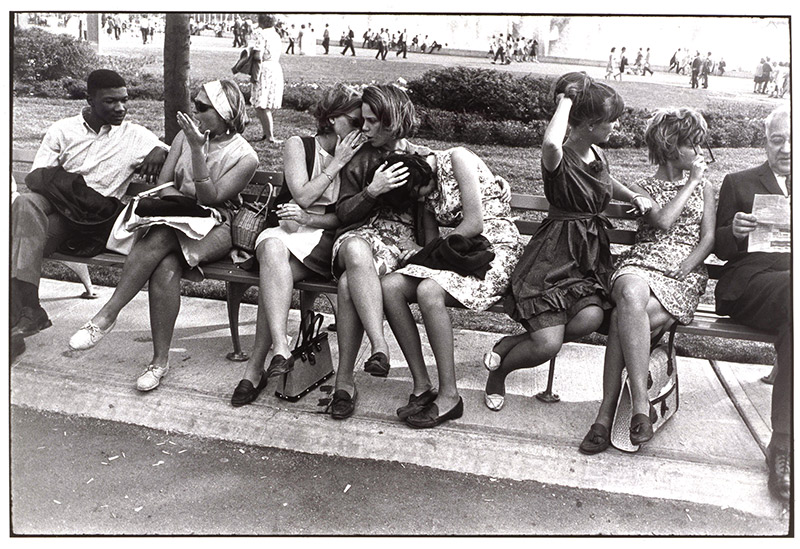 larry-winogrand-mapfre-03