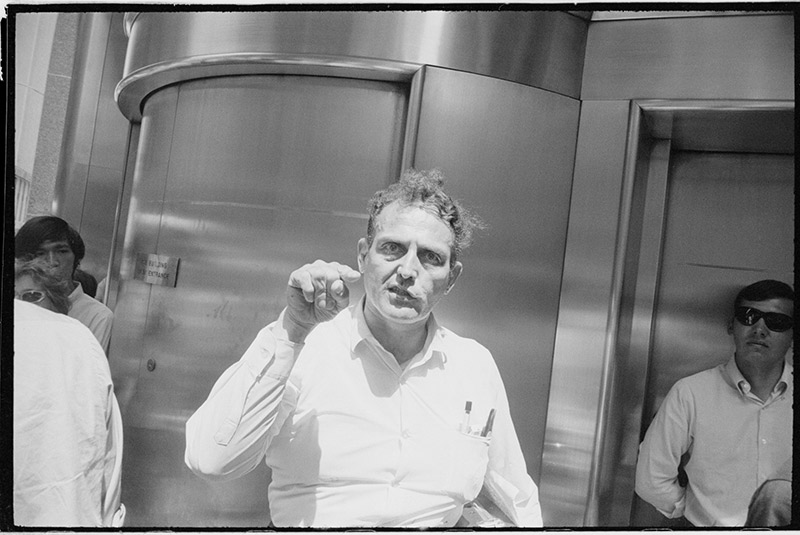 larry-winogrand-mapfre-09