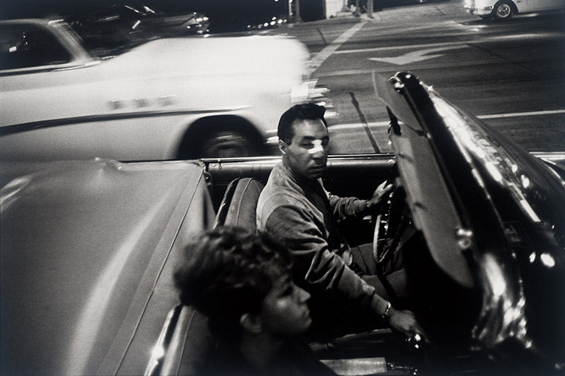 larry-winogrand-mapfre-10