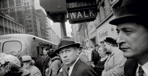 larry-winogrand-mapfre-noticia-promo
