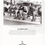 revista-don-14-04-winogrand