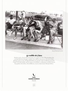 revista-don-14-04-winogrand