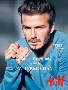 revista-don-14-HM