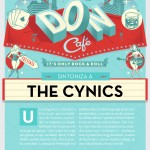 revista-don-14-cynics
