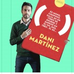 revista-don-14-daniel-martinez