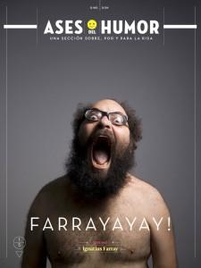 revista-don-14-ignatius-farray