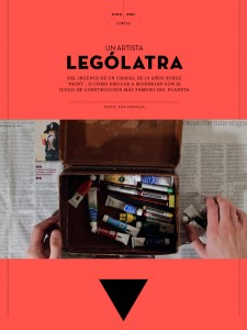 revista-don-14-lego