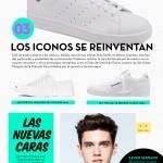 revista-don-14-moda