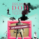 revista-don-14-premios-series