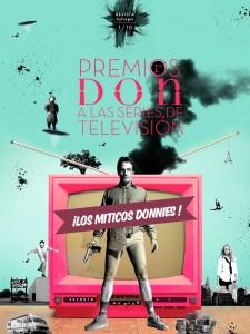 revista-don-14-premios-series