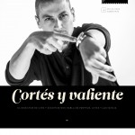 revista-don-14-rodrigo-cortes