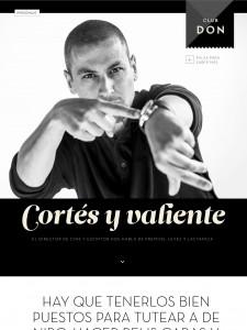 revista-don-14-rodrigo-cortes