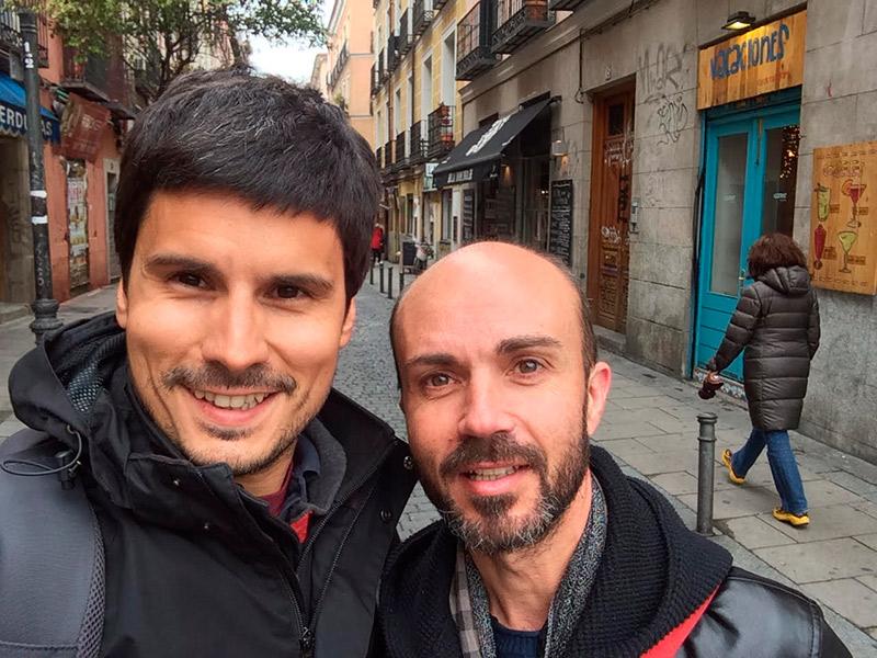 Antonio_sanudo_antonio_perez