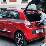 Hiba-Abouk-Renault-Twingo-01
