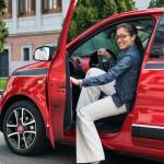 Hiba-Abouk-Renault-Twingo-03