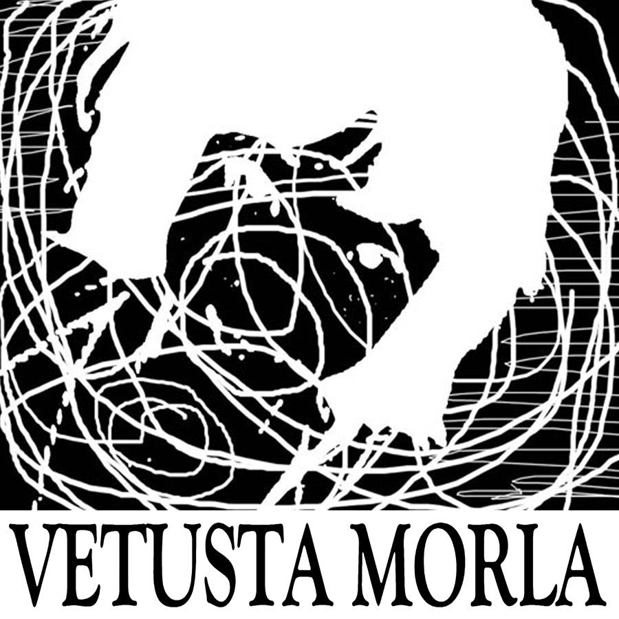 Judas-Arrieta-cuarteles-de-invierno-vetusta-morla-magasingle