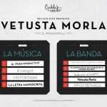 revista-don-15-vetusta-morla-01