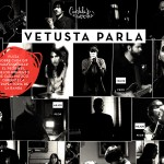 revista-don-15-vetusta-morla-12