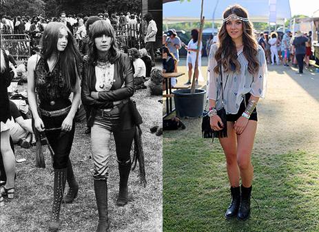 Woodstock_final