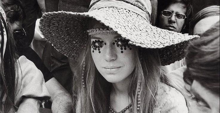 Woodstock portada_3