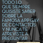 revista-don-16-junio-2015-grindr