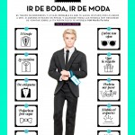 revista-don-16-junio-2015-moda-bodas