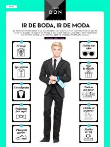 revista-don-16-junio-2015-moda-bodas