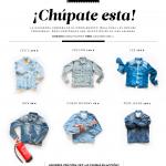 revista-don-16-junio-2015-moda-cazadoras-vaqueras