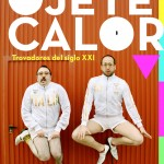 revista-don-16-junio-2015-ojete-calor