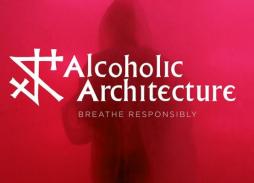 alcoholic-architecture