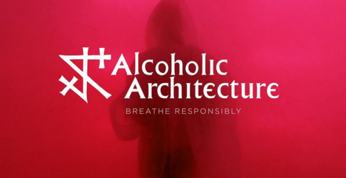 alcoholic-architecture