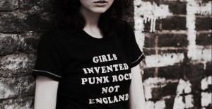 girls-invented-punk-web