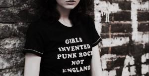 girls-invented-punk-web