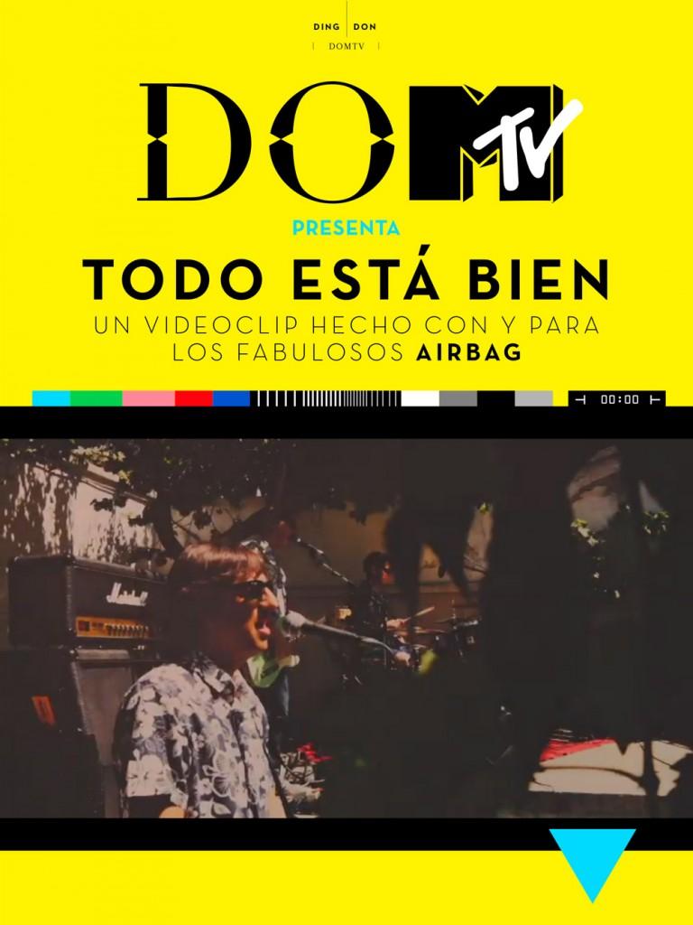 revista-don-17-verano-2015-airbag