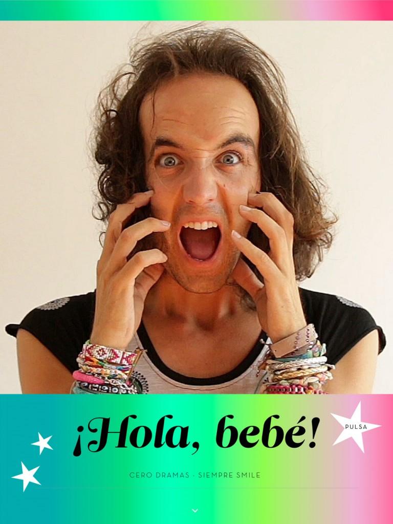 revista-don-17-verano-2015-aless-gibaja
