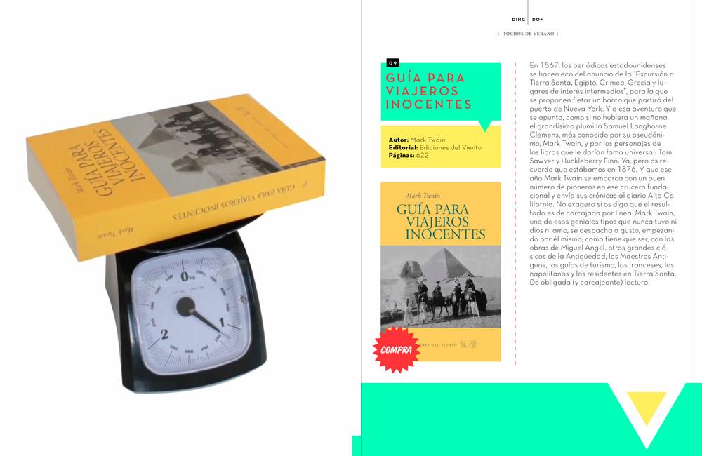 revista-don-17-verano-2015-libros-mark-twain