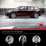 revista-don-17-verano-2015-mini-clubman