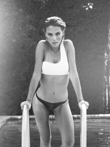 revista-don-17-verano-2015-patricia-valley-piscina