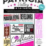 revista-don-17-verano-2015-patricia-valley-portada-reportaje
