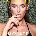 revista-don-17-verano-2015-patricia-valley-portada