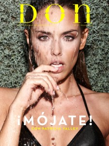 revista-don-17-verano-2015-patricia-valley-portada